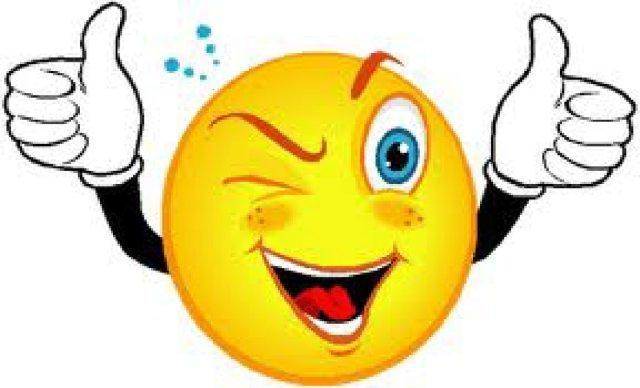 smiley-face-thumbs-up-cartoon-Kijgzoeiq newsize
